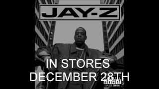 Watch JayZ S Carter video