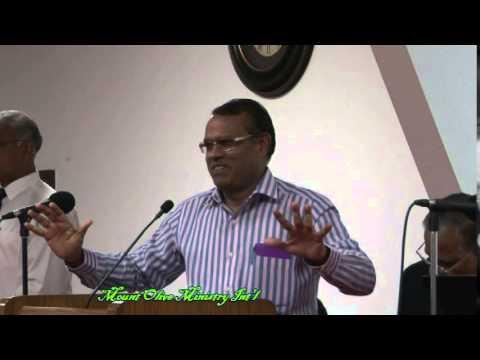 Hpf Convention- 2014 Malayalam Christian Message. Rev.nooruddin Mulla video
