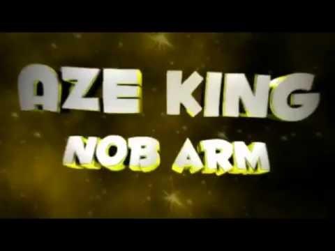 !KING AZE! 1vc1 Xp I.Winner.Of.Railguns Vs Winner.of.armenya #5