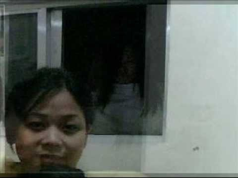 Real Ghost in Philippines Real Philippines Hotels