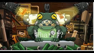 1000 Shinobites! Summoning Itachi! - NARUTO X BORUTO NINJA VOLTAGE