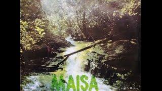 Maisa Culturele Groep Suriname_Maisa (Album)
