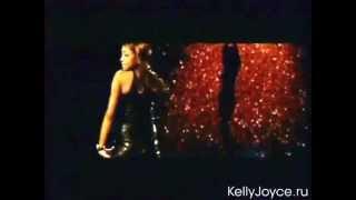Watch Kelly Joyce Avec LAmour video