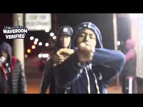 Mo G x Smoke Dawg - Still thumbnail