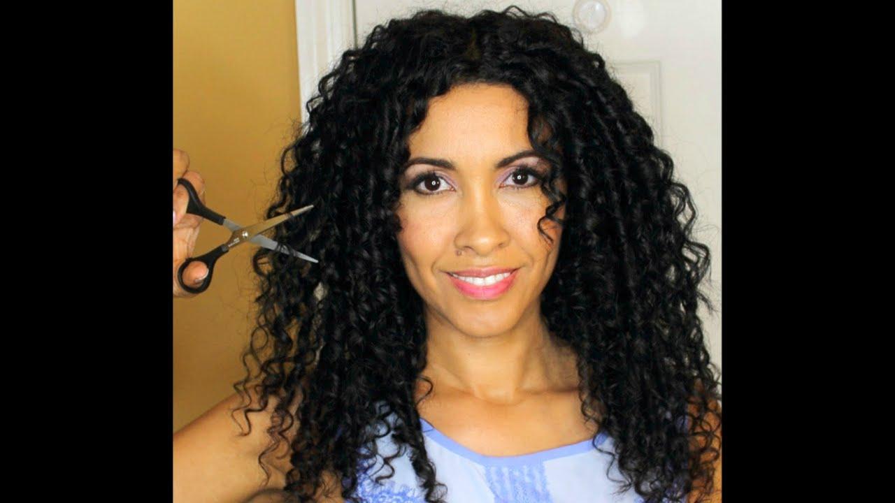 La caída crónica de los cabello y las cerraduras