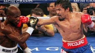HBO Boxing PPV: Manny Pacquiao vs Timothy Bradley 2 Full Fight Analysis (Pacquaio Defeats Bradley)