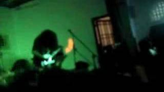 Watch Stigmata My Malice video