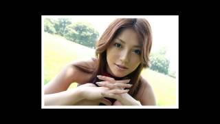 Yuna Takizawa: ???? Japanese gravure idol ,Yuna Takizawa actress jav HD