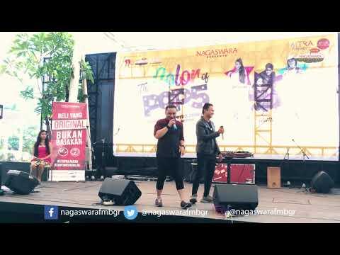download lagu Rizavito - Waktunya Bicara Launching The Color Of Pop5 gratis