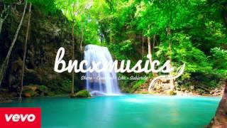 Major Lazer & DJ Snake Style ft. Enrique Iglesias - On & On (NEW SONG 2016)