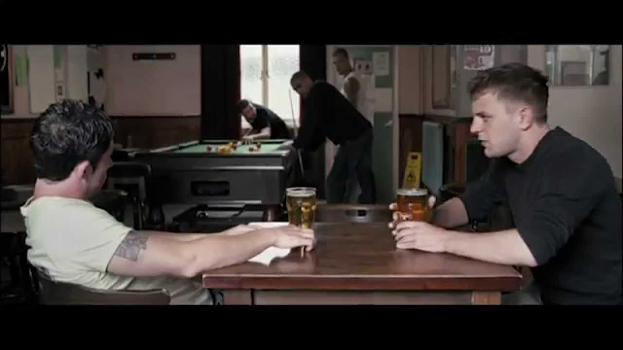 Acting Showreel Ideas Acting Showreel 2015 hd