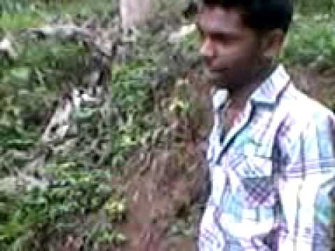 New Malayalam Short Film By Aravind Anil video