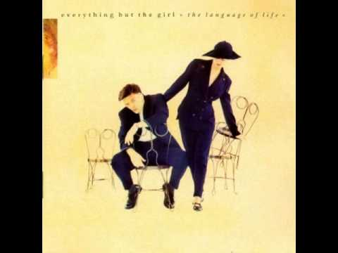 Everything But The Girl - Get Back Together