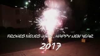 download lagu Frohes Neue Jahr, Happy New Year 2017 gratis