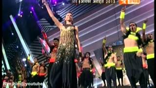 download lagu Deepika Padukone Performance In Iifa 2013 Macau 720 gratis