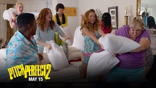 Pitch Perfect 2 - In Theaters May 15 (TV Spot 4) (HD)