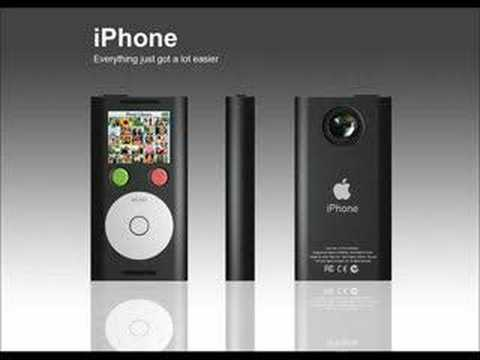 Instagram @edder282 I'LL FOLLOW BACK! A slideshow of possible future iPods.(12-2006) These are not mind I got the collection with the magic of GOOGLE (; Song...