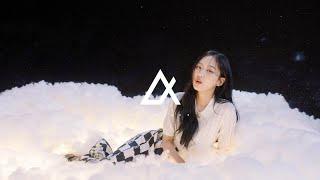 Seori - 긴 밤 (The Long Night) (feat. 기리보이) ( M/V)