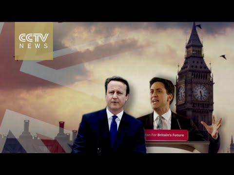 UK Prime Minister 'pulling a fake' over EU membership