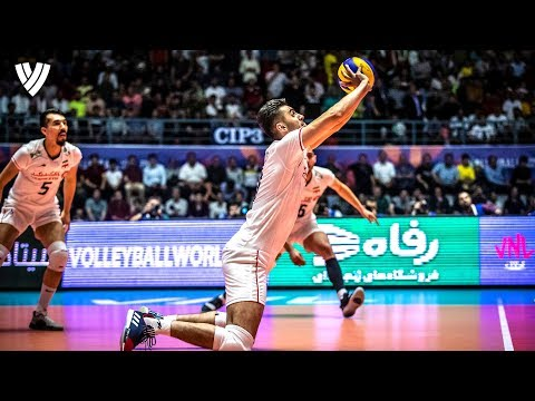 Download  NEVER GIVE UP - Legendary Volleyball Saves | Best of the Volleyball World 2017-2019 Gratis, download lagu terbaru