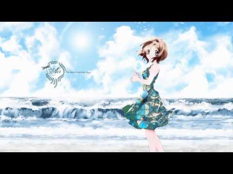 【Key Sounds Label】 ~ 青空(Katsu+すみじゅん Remix)