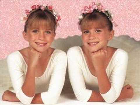 gemelle olsen-my love - YouTube Justin Timberlake Youtube