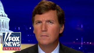 Tucker: Ballot harvesting makes a mockery of the secret vote