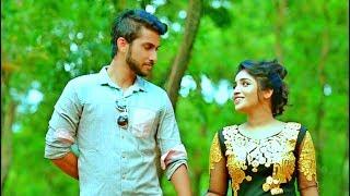 Bangla Best Romantic Music Video HD 2016
