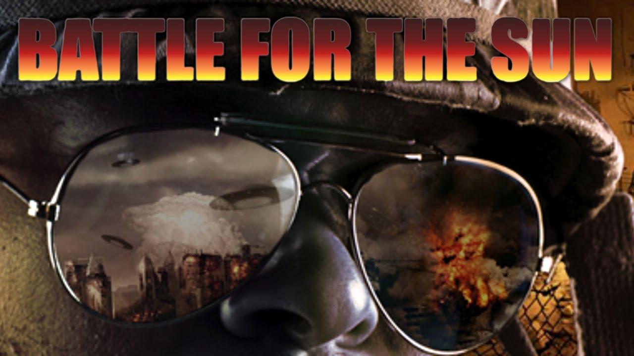 Галерея игры battle for the sun :: все изображения
