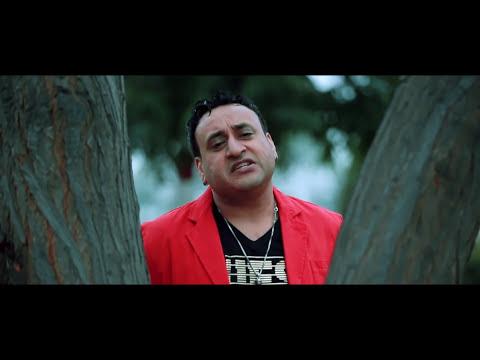 COLLEGE LIFE -HARRY SANDHU   Latest Punjabi Songs 2017   Brand New Sad Romantic Love