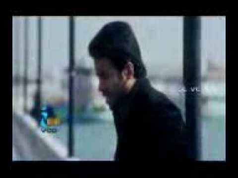 Atif Aslam- K Bin tere jeena.mp4