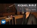Michael Bublé - Holly Jolly Christmas [Studio Clip]
