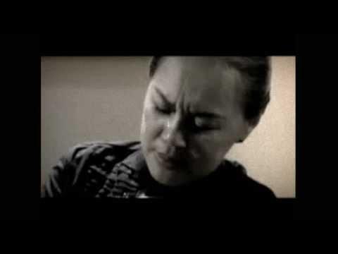 Glenn Fredly - Malaikat Juga Tahu (OST Rectoverso)
