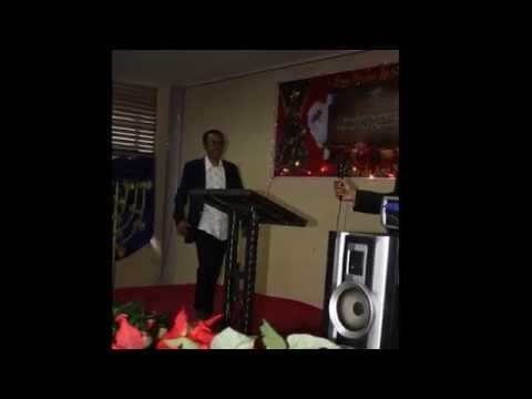 R.I.O. - Like I Love You (Natal Bersama 2014) [Mahasiswa Timor Oan SE-JABODETABEK]
