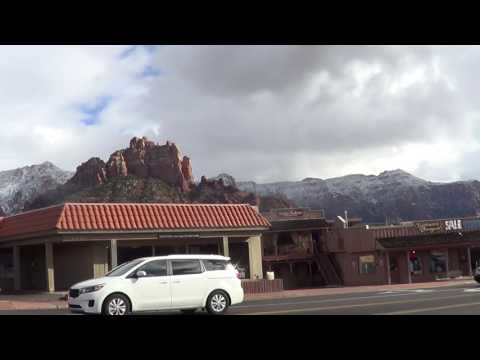 Part 2 Us Goverment Hates Orgone Energy Gifting Orgone In Sedona