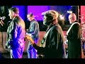 The Specials   Vote For Me (Soundcheck   The One Show) 25012019 (HD)