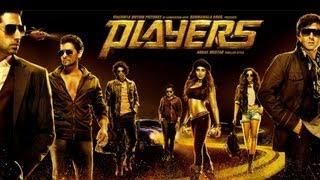Players - Players Trailer I Abhishek Bachchan I Bipasha Basu