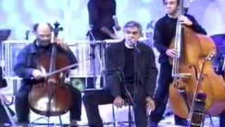 Vídeo 350 de Caetano Veloso