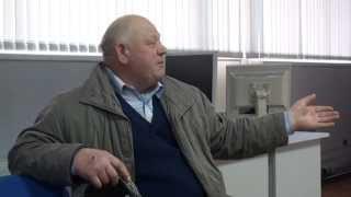 Nicolai Petrovici a fost ascultat la Clubul de presă