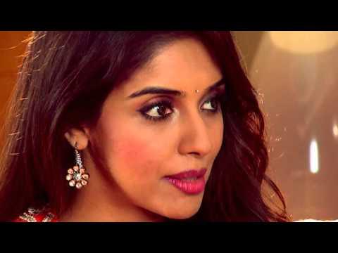 Oru Adaar Love | Official Teaser ft Priya Prakash Varrier, Roshan Abdul |  Shaan Rahman | Omar Lulu