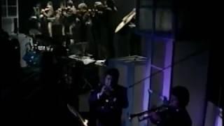 Watch Ana Gabriel Solamente Una Vez video