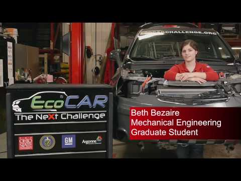 osu-takes-hil-to-the-next-level-in-ecocar.html