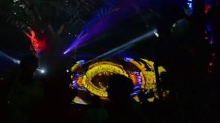 download lagu CAMBIUM Live At OWN SPIRIT 2017 gratis