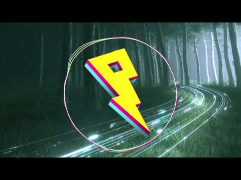 download lagu Zeds Dead X Illenium - Where The Wild Things gratis