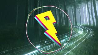 Zeds Dead x Illenium - Where The Wild Things Are