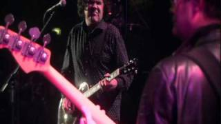 Gary Moore - Still in Love With You (Tribute to Phil Lynott) [HQ] [5/10]