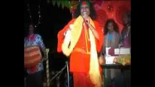 The legend Kuddus Boyati   YouTube