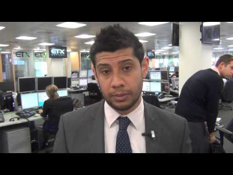 ETX Capital Daily Market Bite, 31st March 2014: Markets Up On Stimulus Hopes From ECB