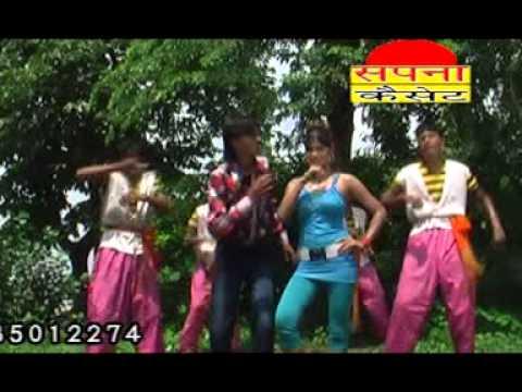 Kala Rani Jama Ho | Bhojpuri New Hot Song | Gautam Prithiviraj...