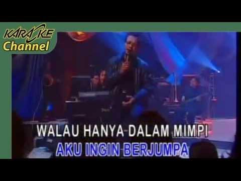 Ayah - Broery Marantika - Karaoke